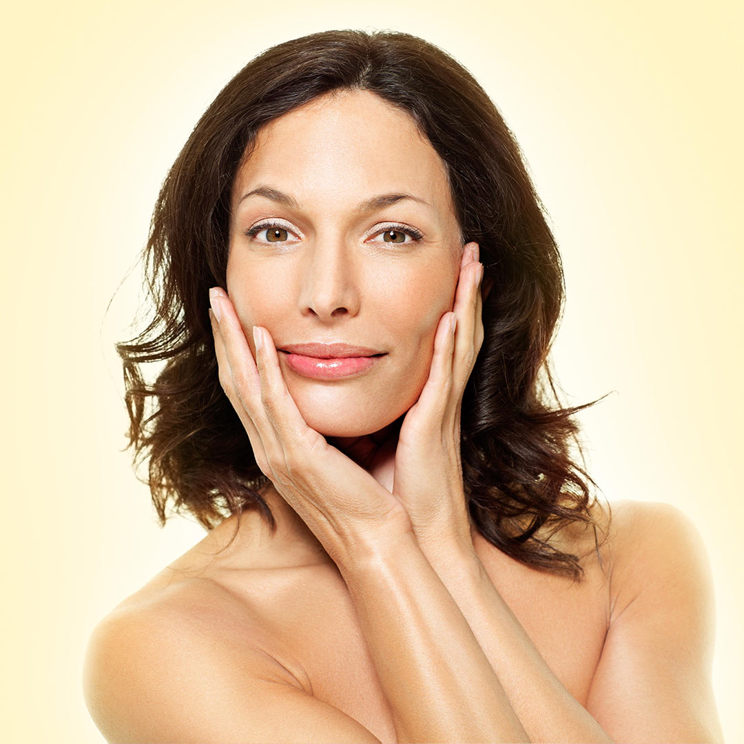 Fat Transfer to Face - Liposuction Filler