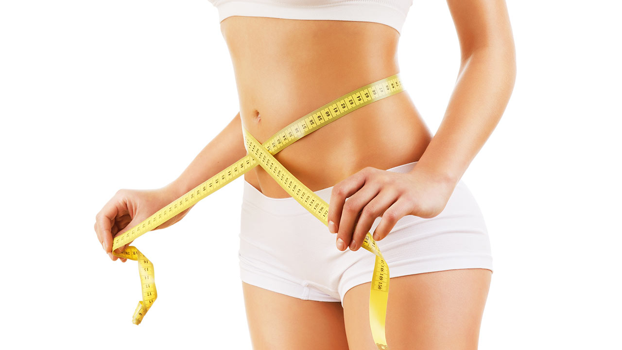Smart Liposuction Fat Removal