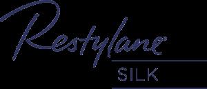 Restylane Silk Logo