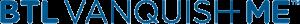 Vanquish ME Logo