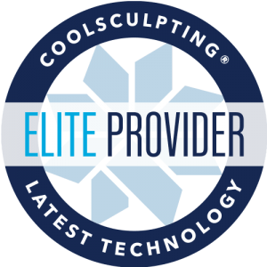 CoolSculpting Elite Provider