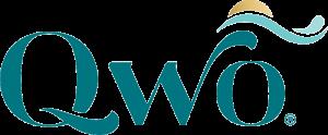Qwo Cellulite Reduction