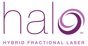 Halo Laser Treatment